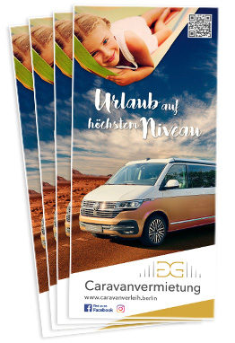 kultbulli vw california 6.1 ocean flyer